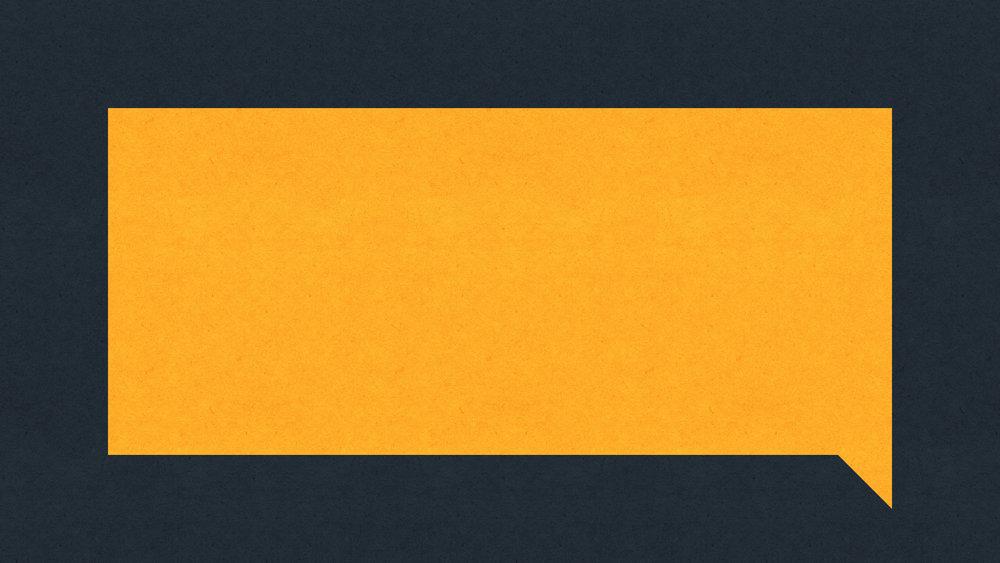 bakgrund-11-apelsin.jpg