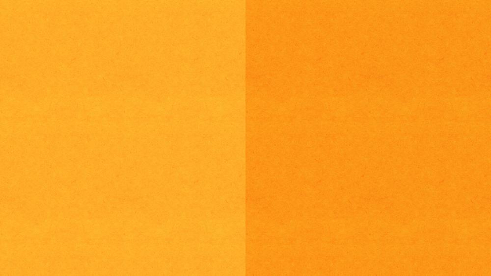 bakgrund-05-apelsin.png