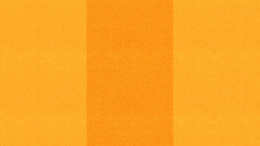 bakgrund-06-apelsin.png
