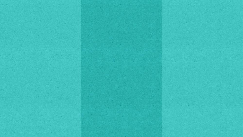 bakgrund-06-pool.jpg