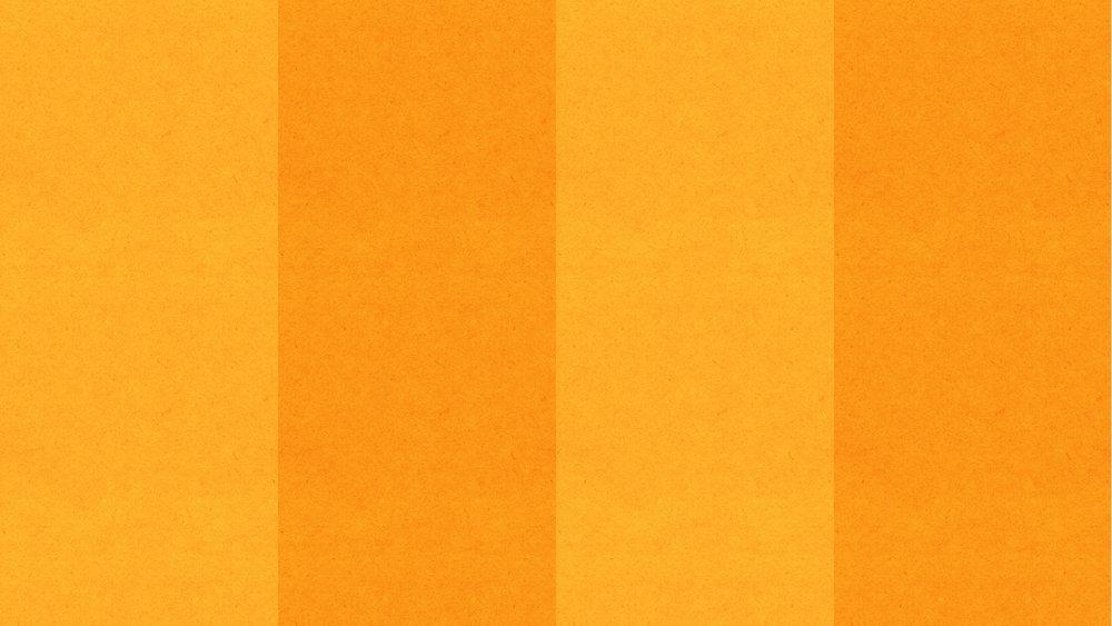 bakgrund-07-apelsin.jpg