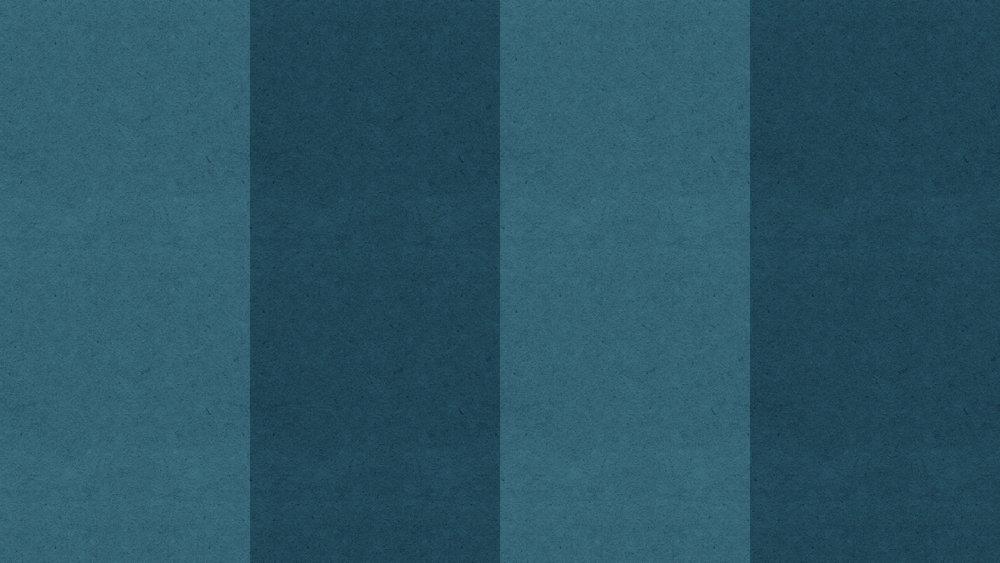 bakgrund-07-hav.jpg