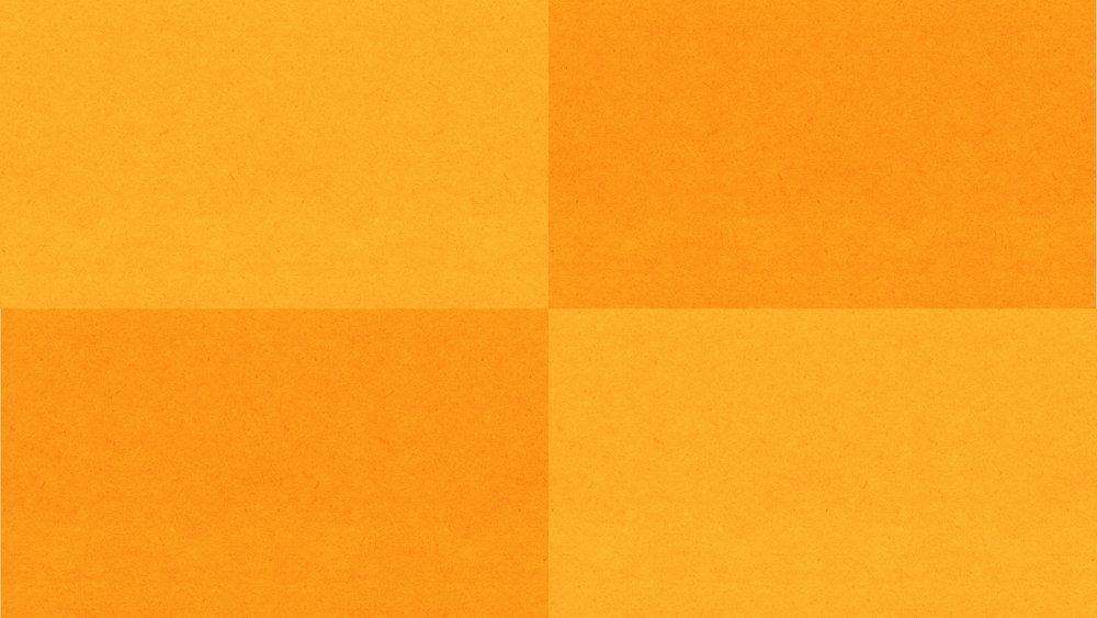 bakgrund-08-apelsin.jpg