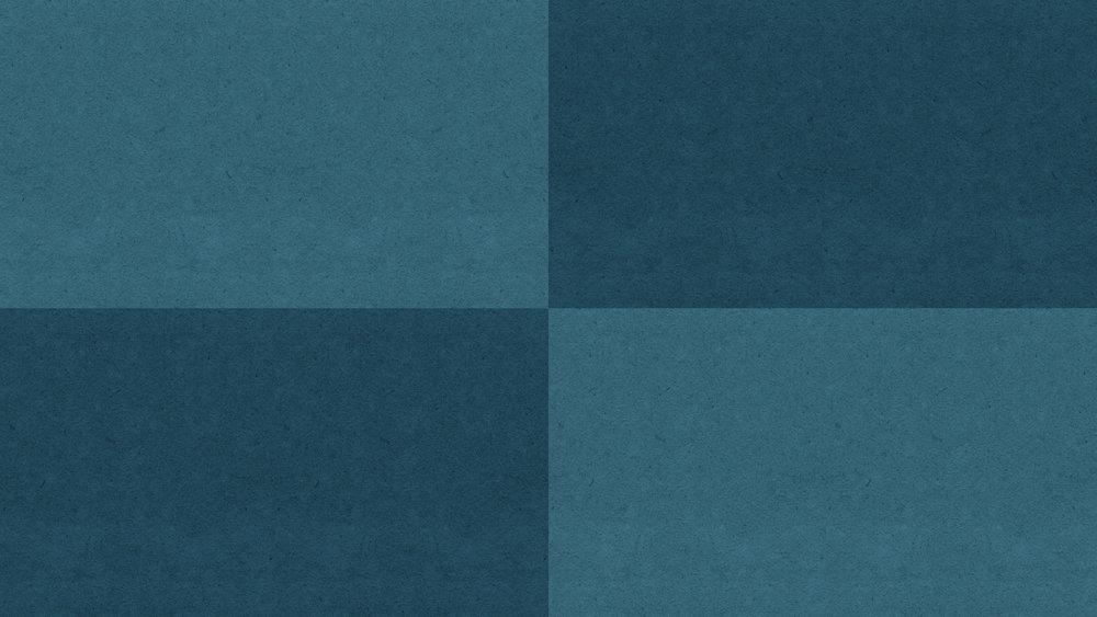 bakgrund-08-hav.jpg