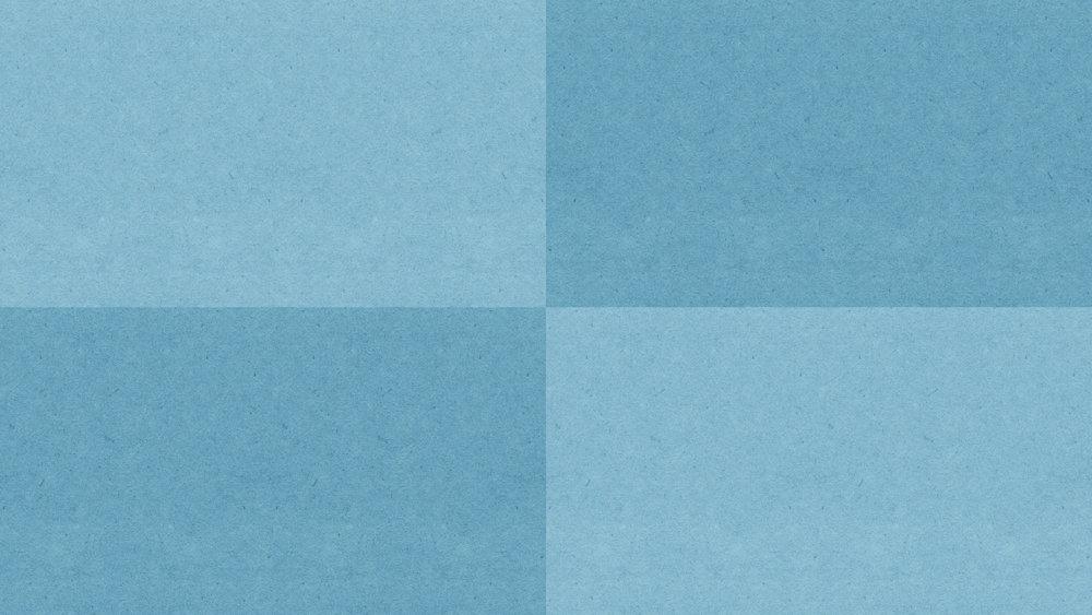 bakgrund-08-himmel.jpg