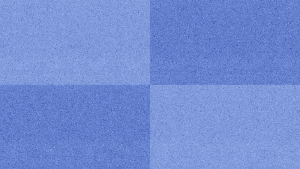 bakgrund-08-korn.jpg