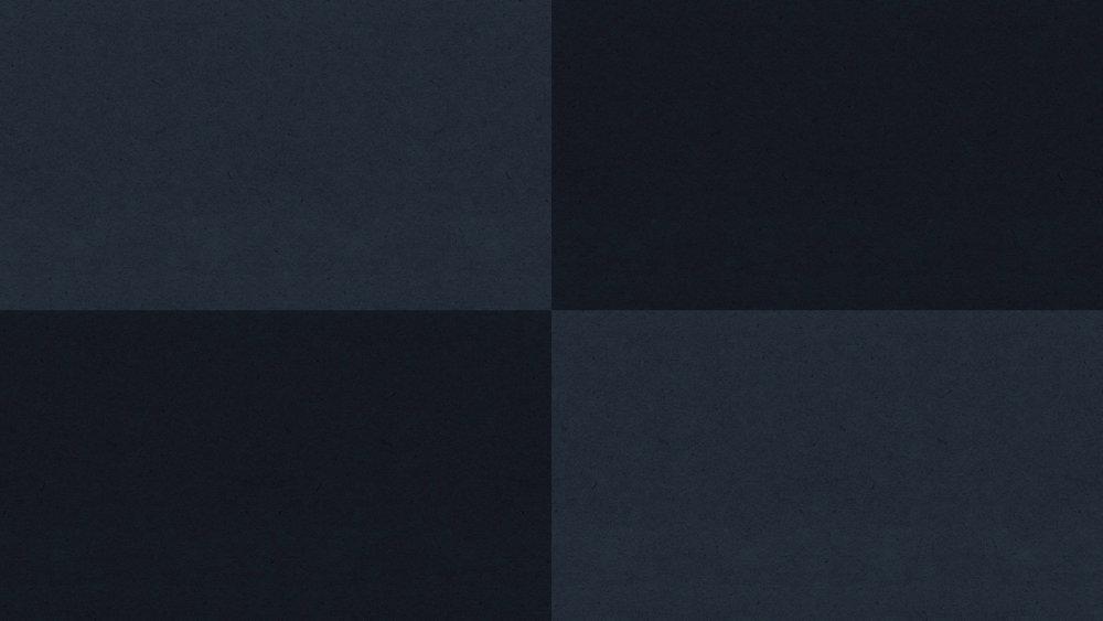bakgrund-08-midnatt.jpg