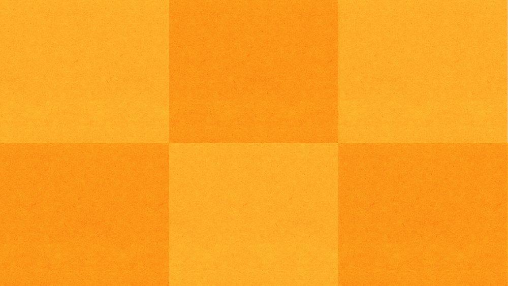 bakgrund-09-apelsin.jpg