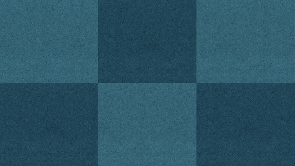 bakgrund-09-hav.jpg