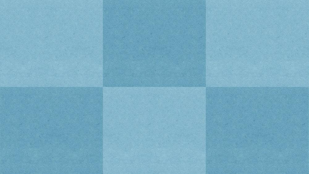 bakgrund-09-himmel.jpg
