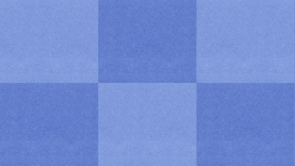 bakgrund-09-korn.jpg