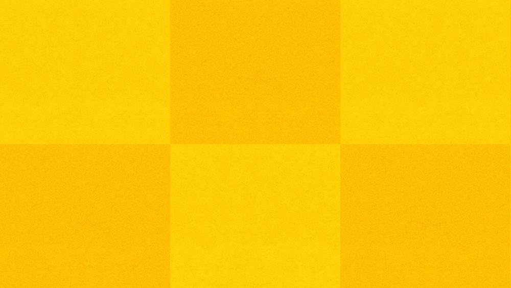 bakgrund-09-sol.jpg