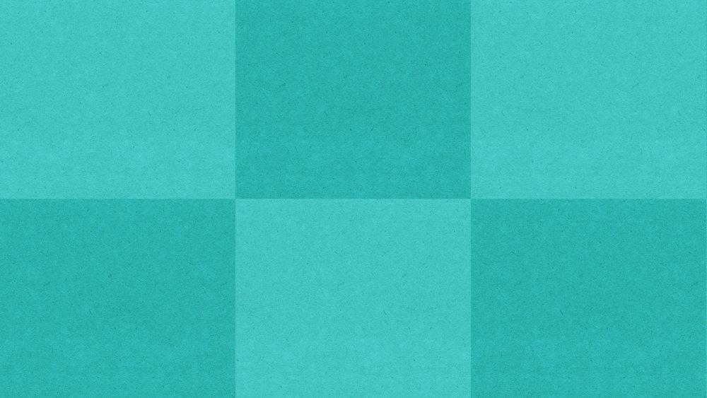bakgrund-09-pool.jpg
