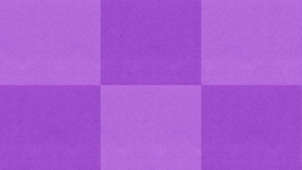 bakgrund-09-syren.jpg