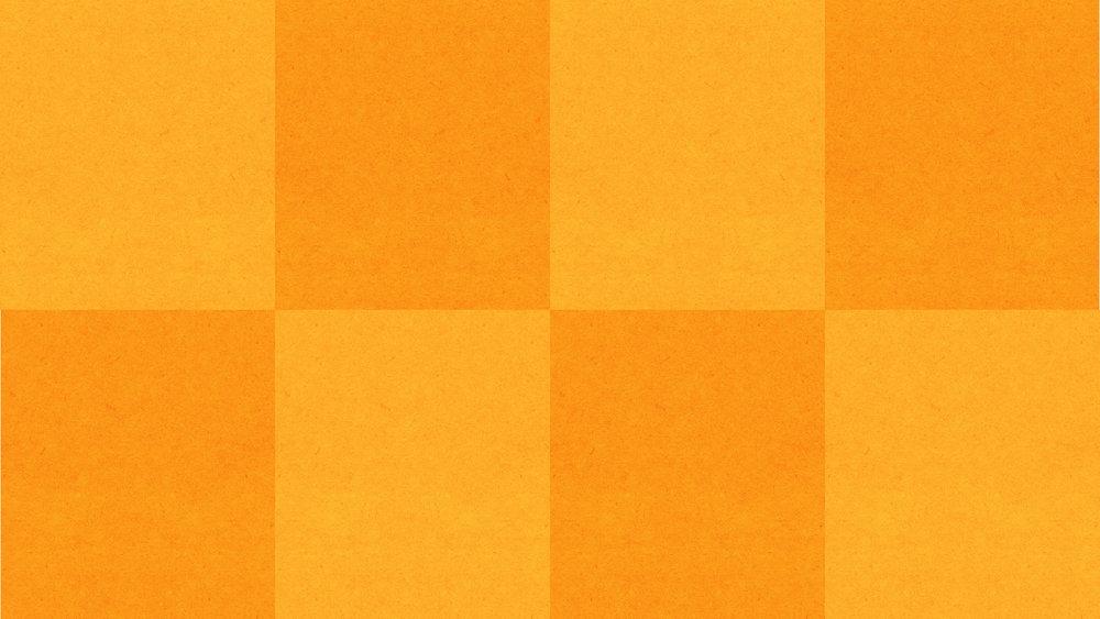 bakgrund-10-apelsin.jpg