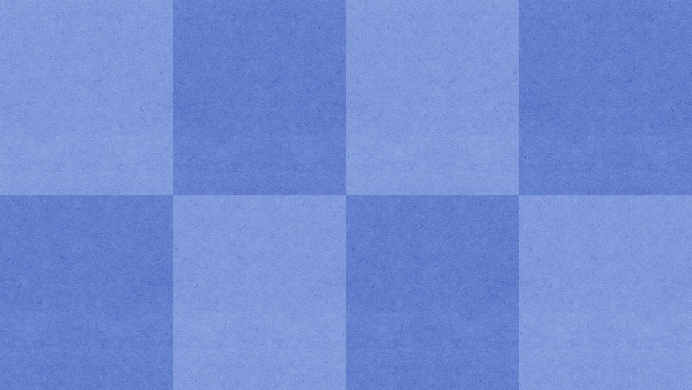 bakgrund-10-korn.jpg