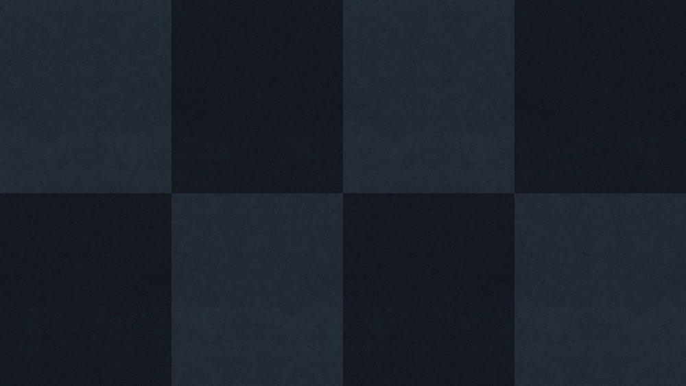 bakgrund-10-midnatt.jpg
