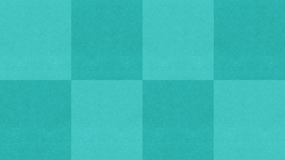 bakgrund-10-pool.jpg