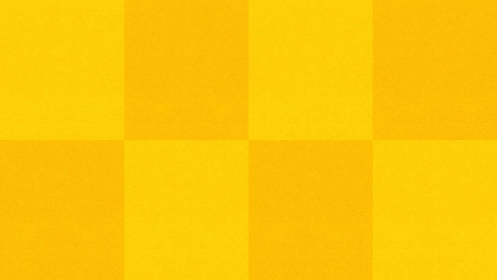 bakgrund-10-sol.jpg