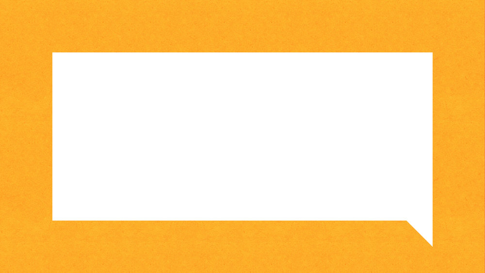 bakgrund-12-apelsin.jpg