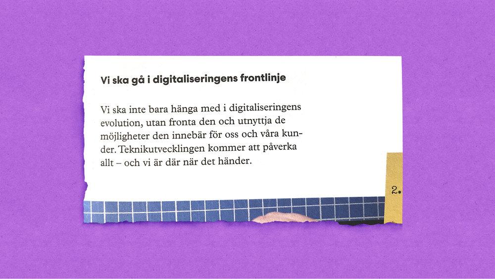 _digitaliseringens-frontlinje.jpg