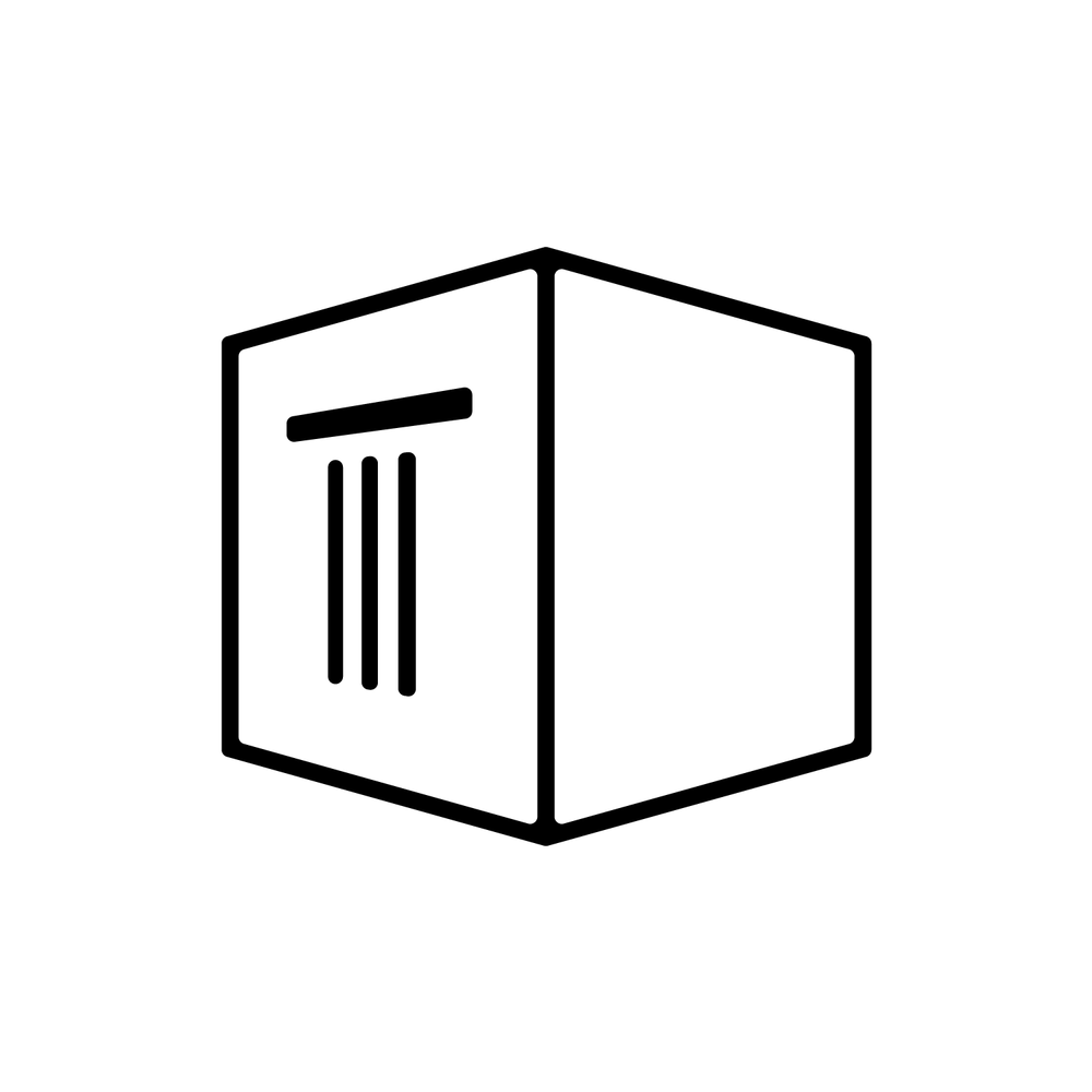 2-cube-line.png
