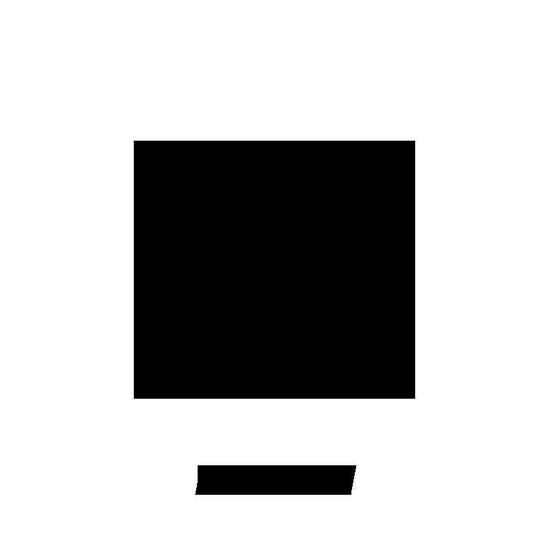 01-plugin.png