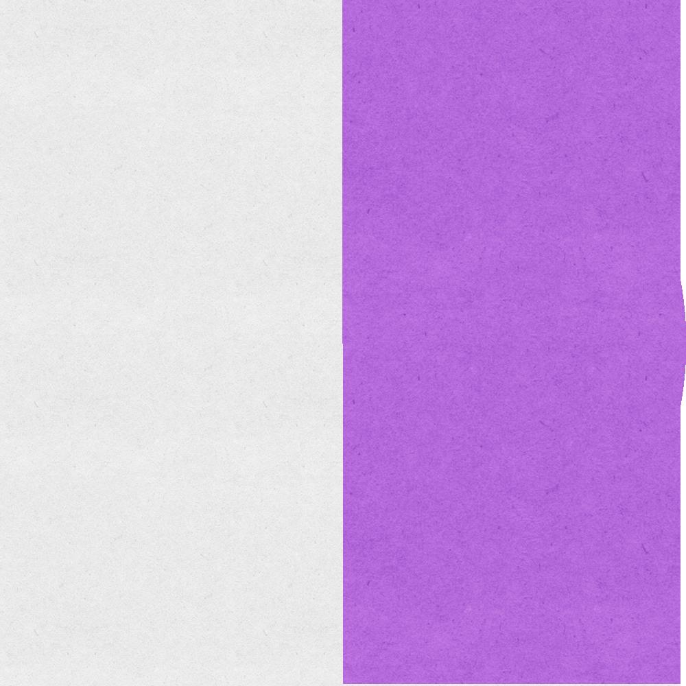 Hjul med 2 steg
