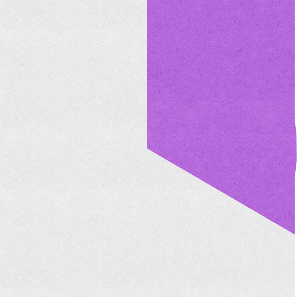 Hjul med 3 delar