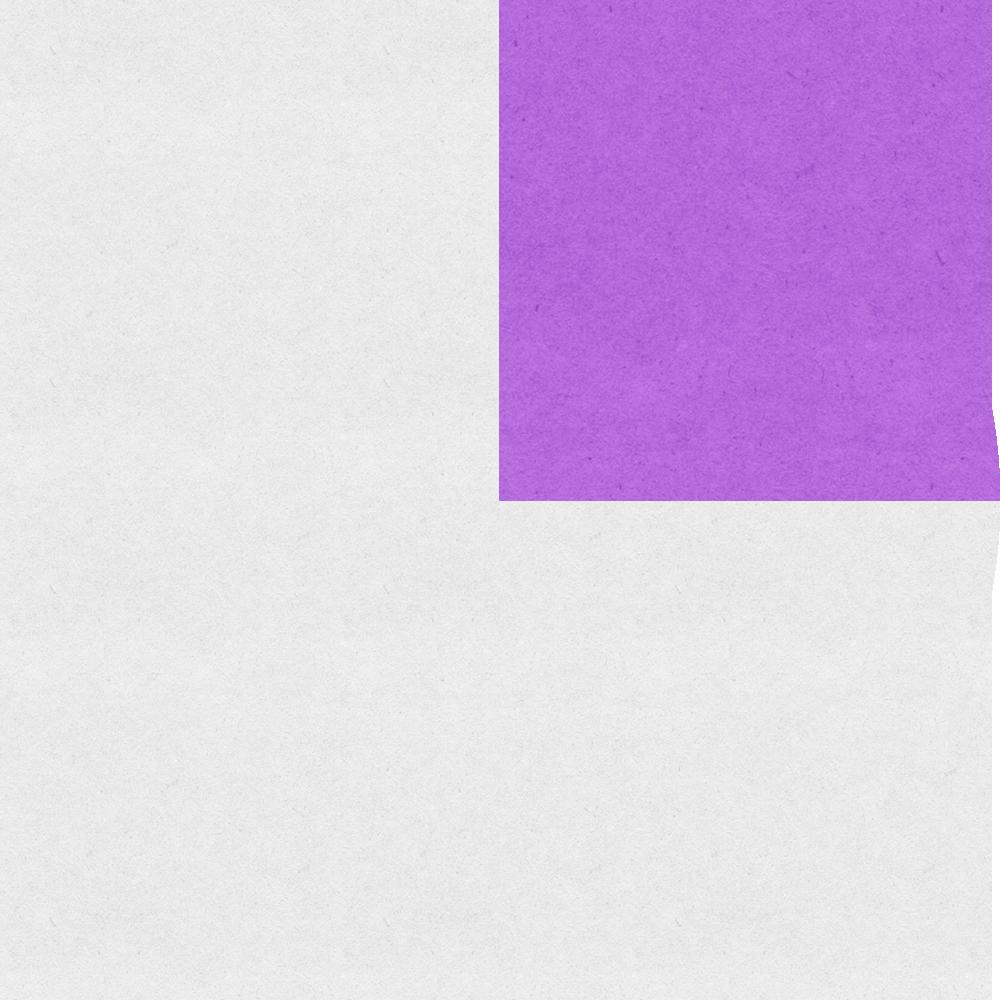Hjul med 4 delar
