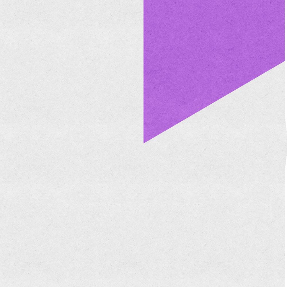 Hjul med 6 delar