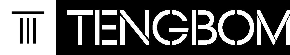 Tengbom_logo_neg.png