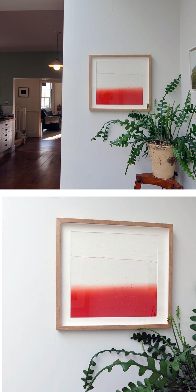 red landscape.jpg