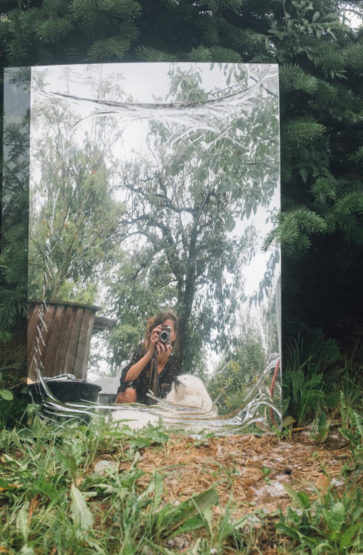 ejby spejl-1254.jpg