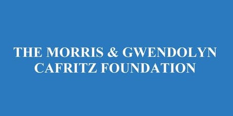 cafritz foundation.jpg