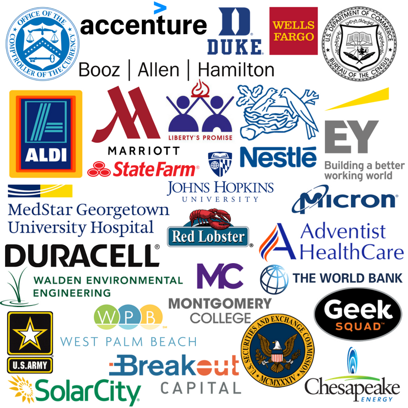 Employer Logos.png