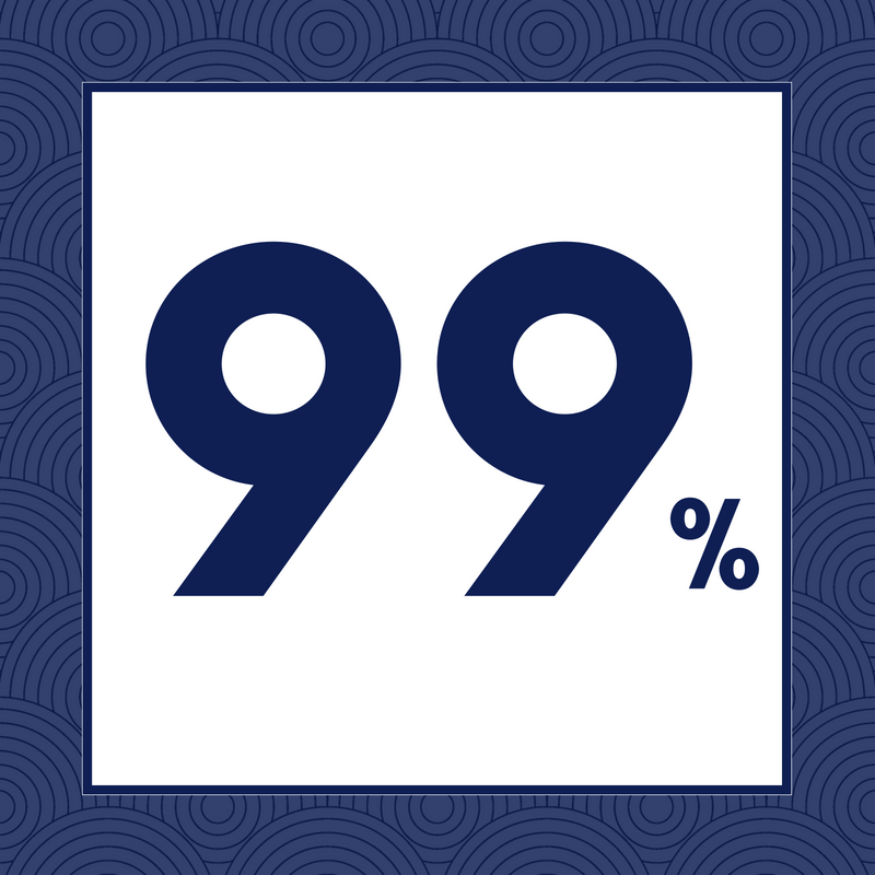 99% (4).png