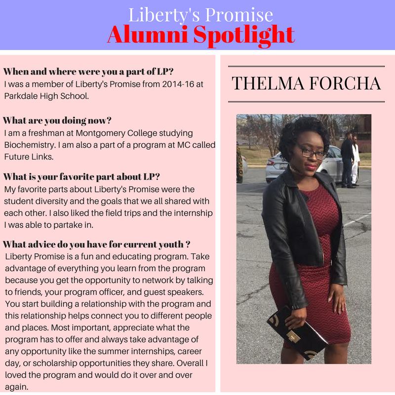 Alumni Spotlight - Thelma Forcha.png