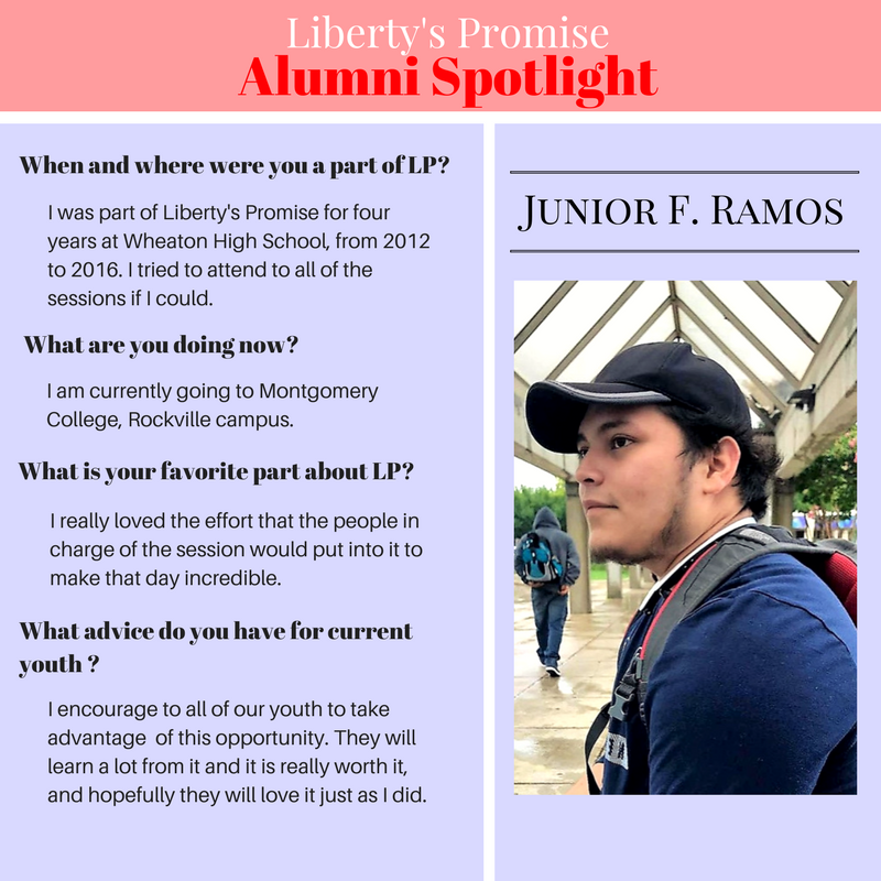 Alumni Spotlight - Junior Ramos.png