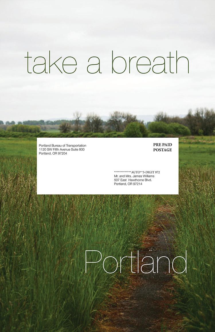 PortlandBureauofTransportation_Mailer_Outside.jpg