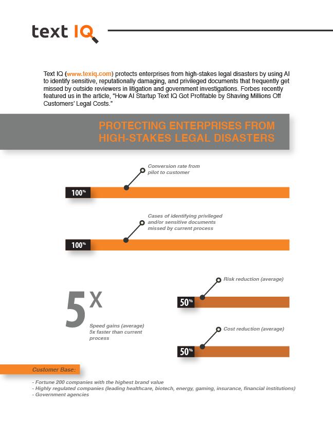 TextIQ_Infographic_-02.png