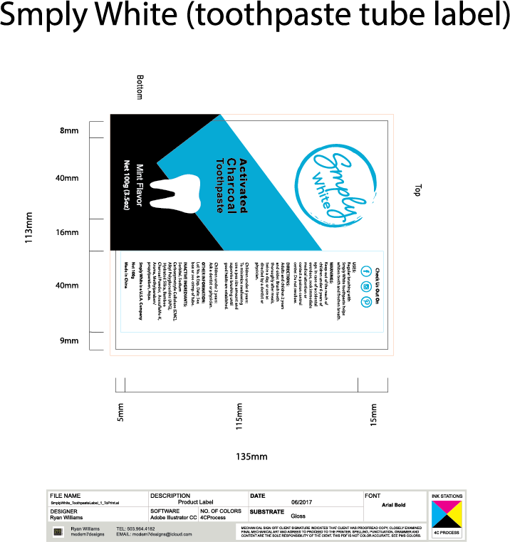 SmplyWhite_ToothpasteLabel_1_ToPrint.png