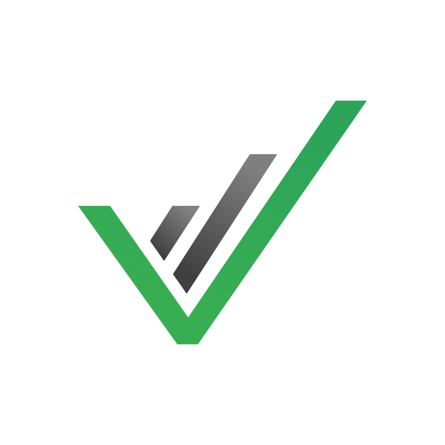SWM-logo-blue-green.png