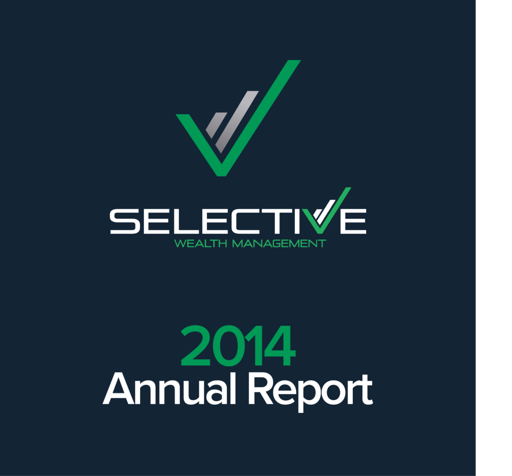 Annual Report 2014.png