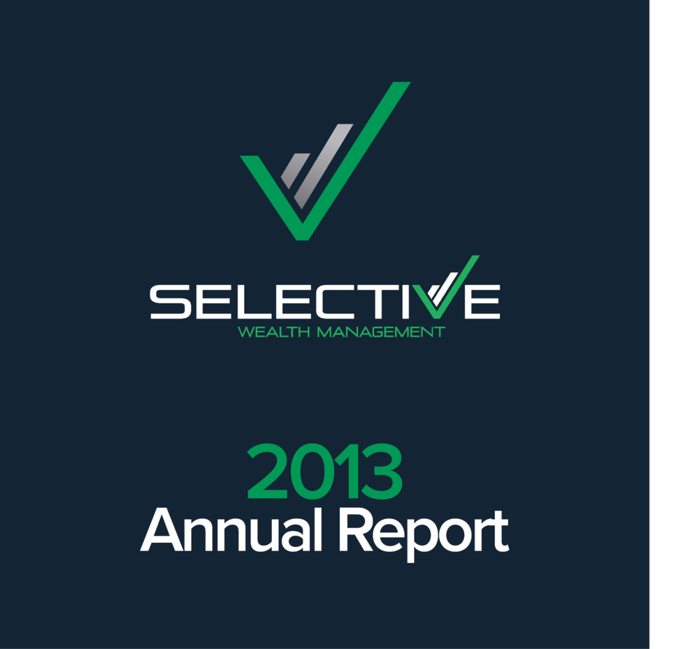 Annual Report 2013.png