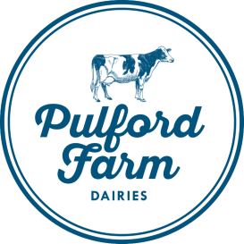 pulfordlogo.png