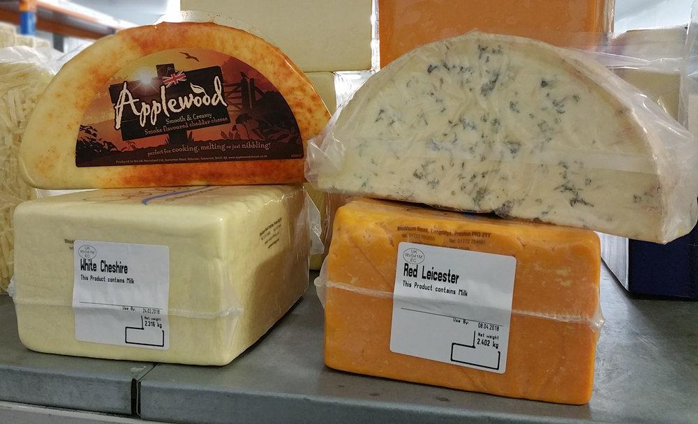 uk_cheese.jpg