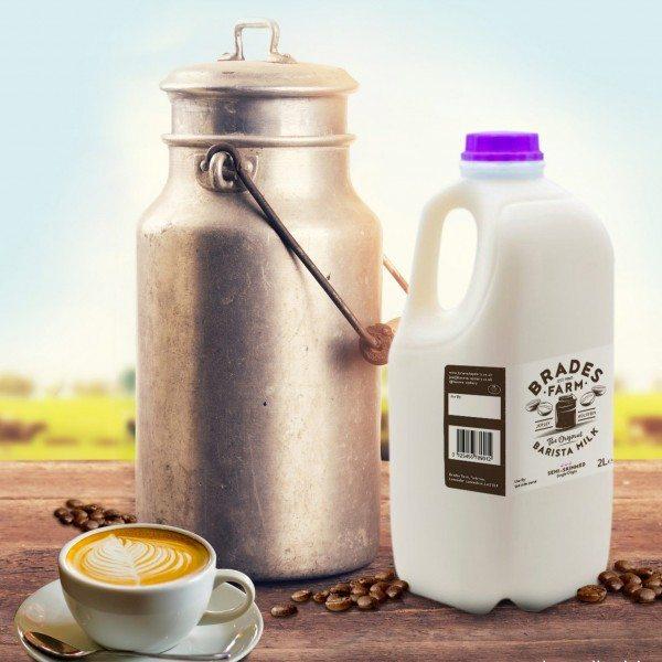 Brades-Milk-Field-Semi.Square-600x600-1490346232.jpg