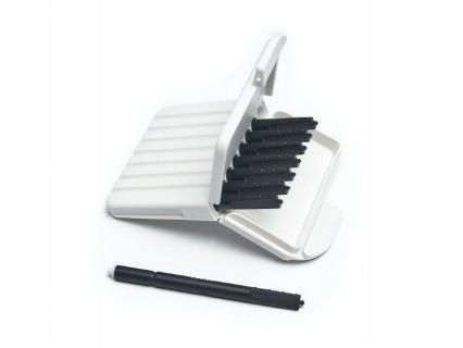 HC011-Widex-NanoCare-Wax-Filters.jpg
