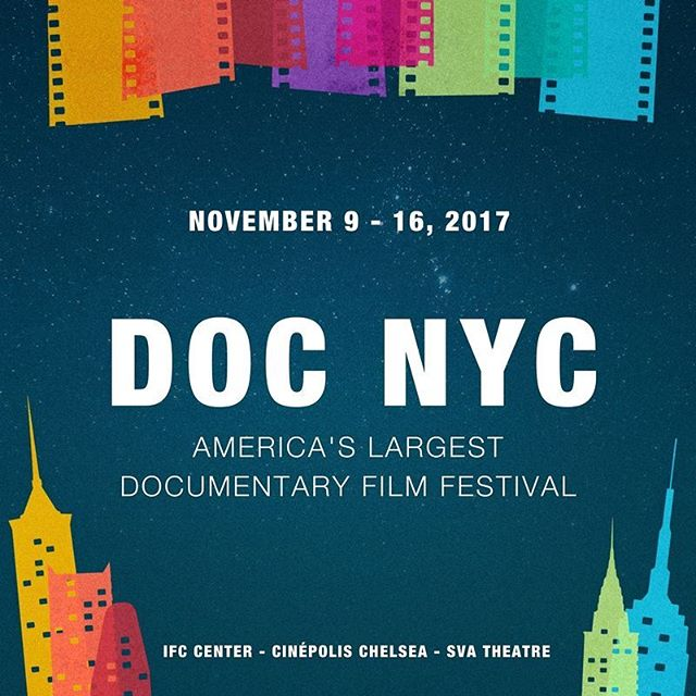 Happy to announce our next screenings are Nov. 11 at 5:15pm & Nov. 13 at 10:30am @DOCNYCfest ! Tickets: http://www.docnyc.net/film/the-judge  #DOCNYC